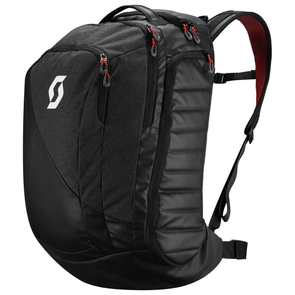 Day Gear Ski Bag