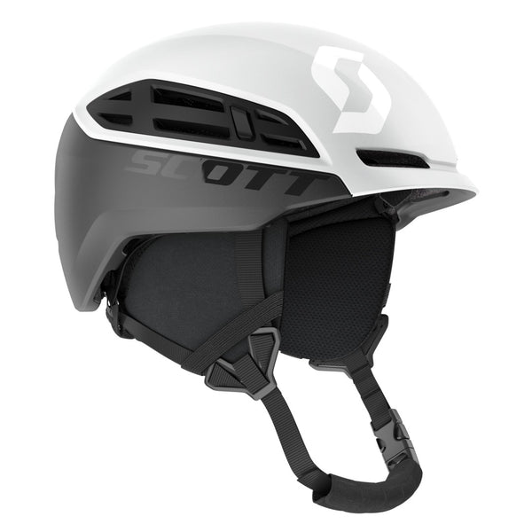 Couloir Mountain Helmet