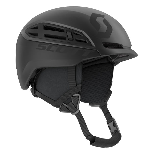 Couloir Freeride Helmet