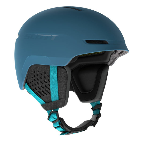 Track Plus Helmet