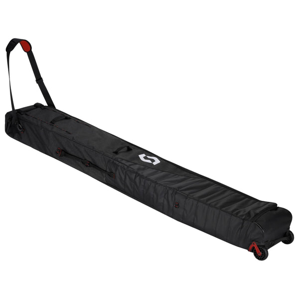 Wheel Premium Ski Bag EVO