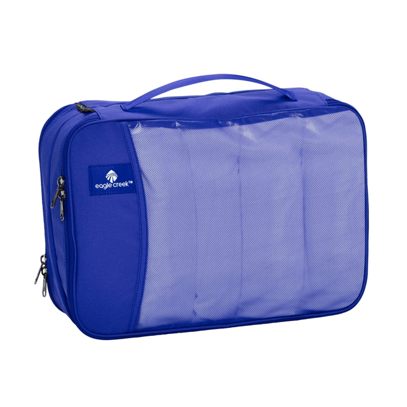 Pack-It Original™ Clean Dirty Cube M