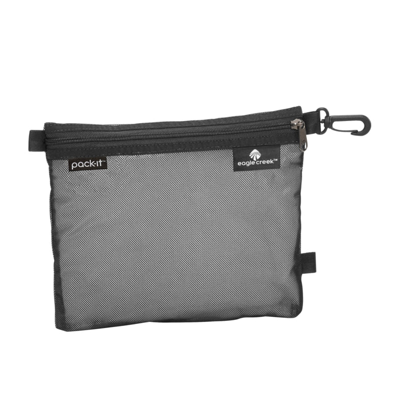 Pack-It Original™ Sac M