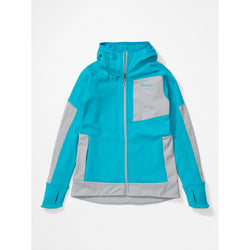 Dawn Hoody - Women
