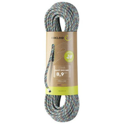 Swift Eco Dry 8.9mm Rope