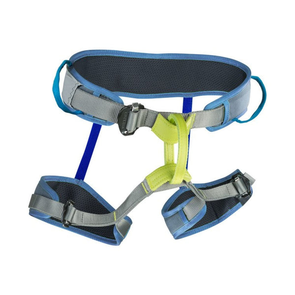 Zack Gym Harness