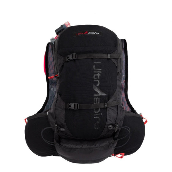 Zygos 4.0 Hydration Pack