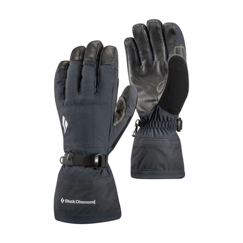 Soloist Gloves