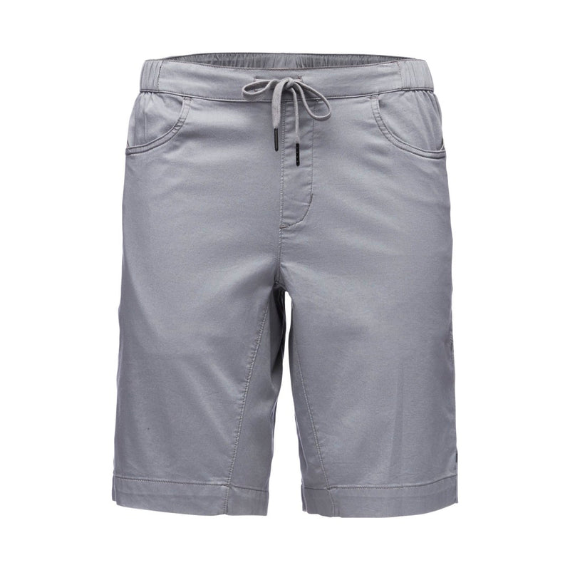 Men's Notion Shorts