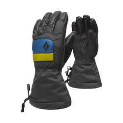 Kids' Spark Gloves