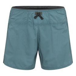 SPRINT SHORTS - Men's