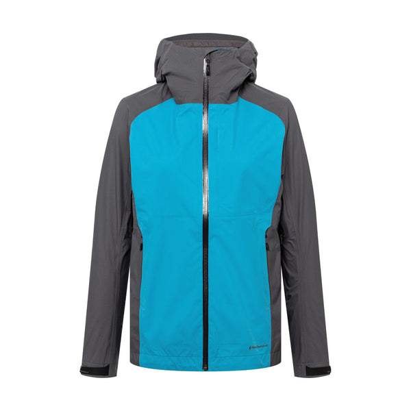 Highline Shell - Women's