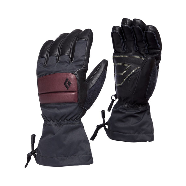 Women's Spark Powder Gloves