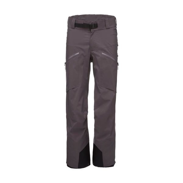 Men's Sharp End Pants