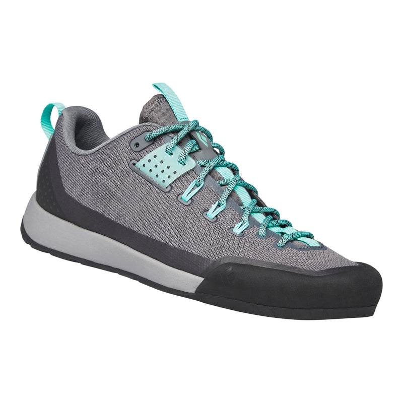 Technician Women's - Approach Shoes