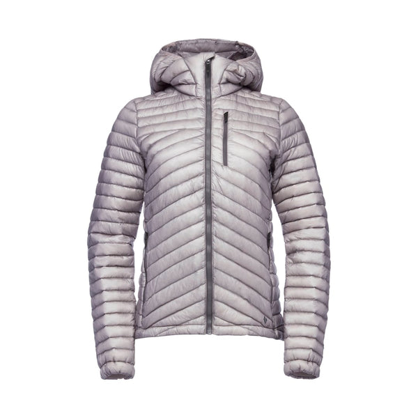 Women's Approach Hoody