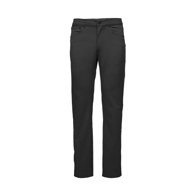Men's Modernist Rock Pants