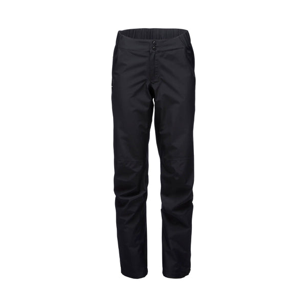 Women's Liquid Point Pants