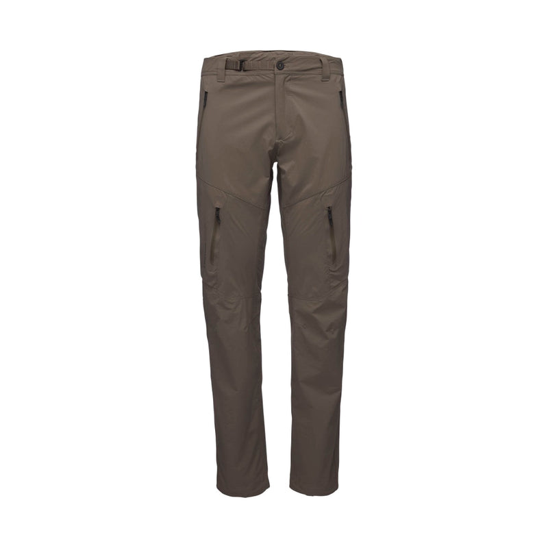 Men's Traverse Pants
