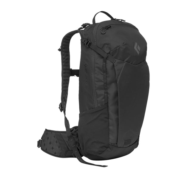 Nitro 22 Backpack