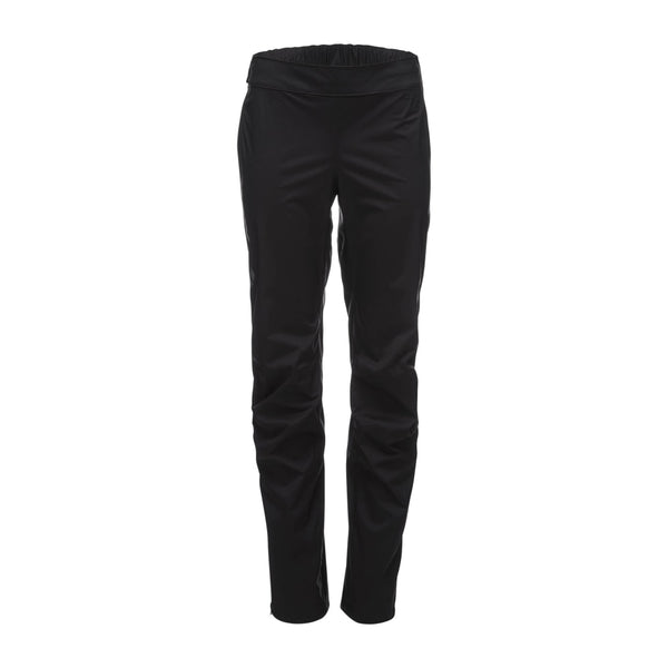 Women's Stormline Stretch Full Zip Rain Pants