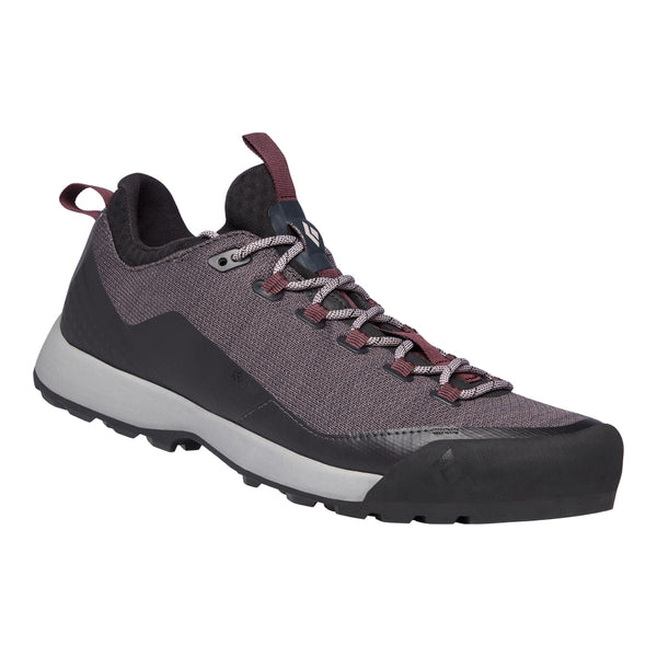 Mission LT Women's - Approach Shoes