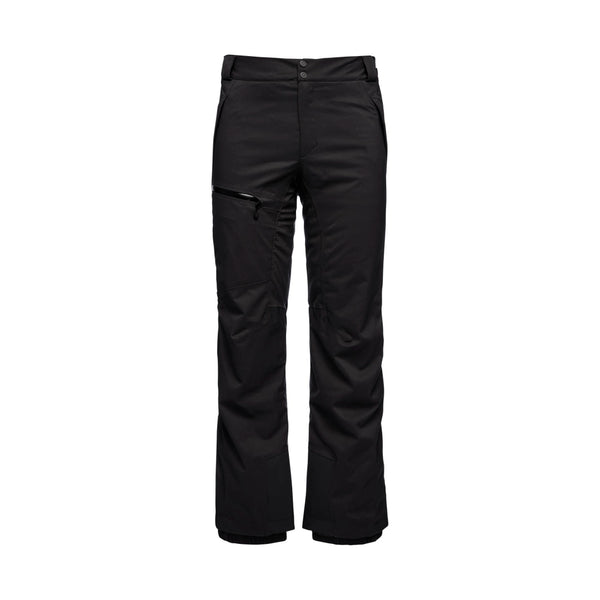 Boundary Line Insulated Pants - Men's