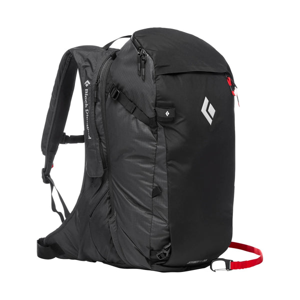 Jetforce Pro Avalanche 35L Backpack