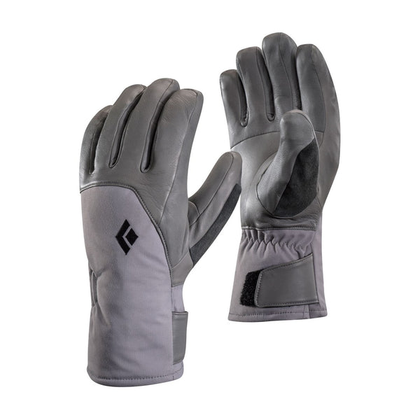 Women's Legend Gloves