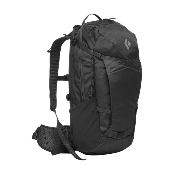 Nitro 26 Backpack