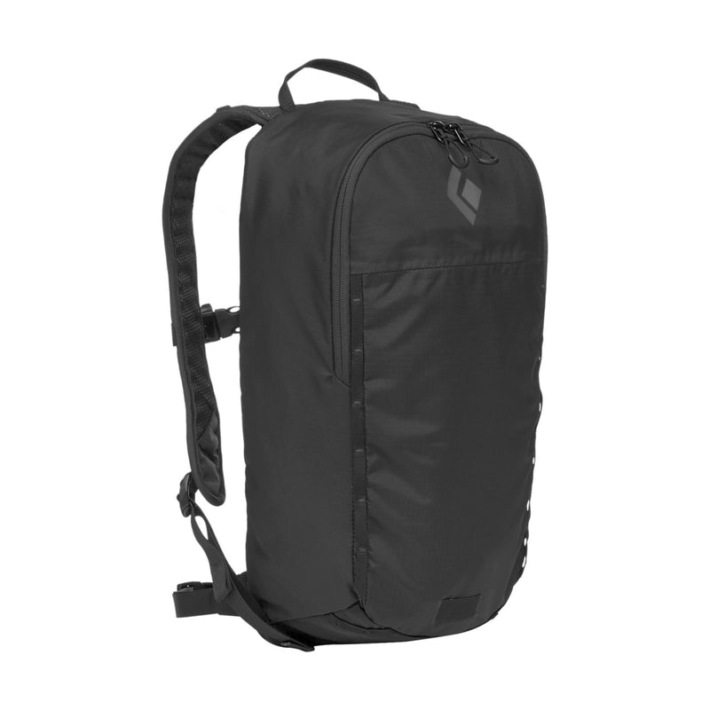 Bbee 11 Backpack