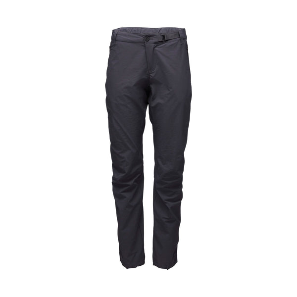 Traverse Pants - Women's