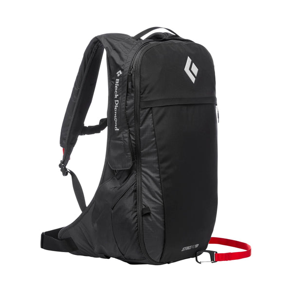 Jetforce 10L Backpack
