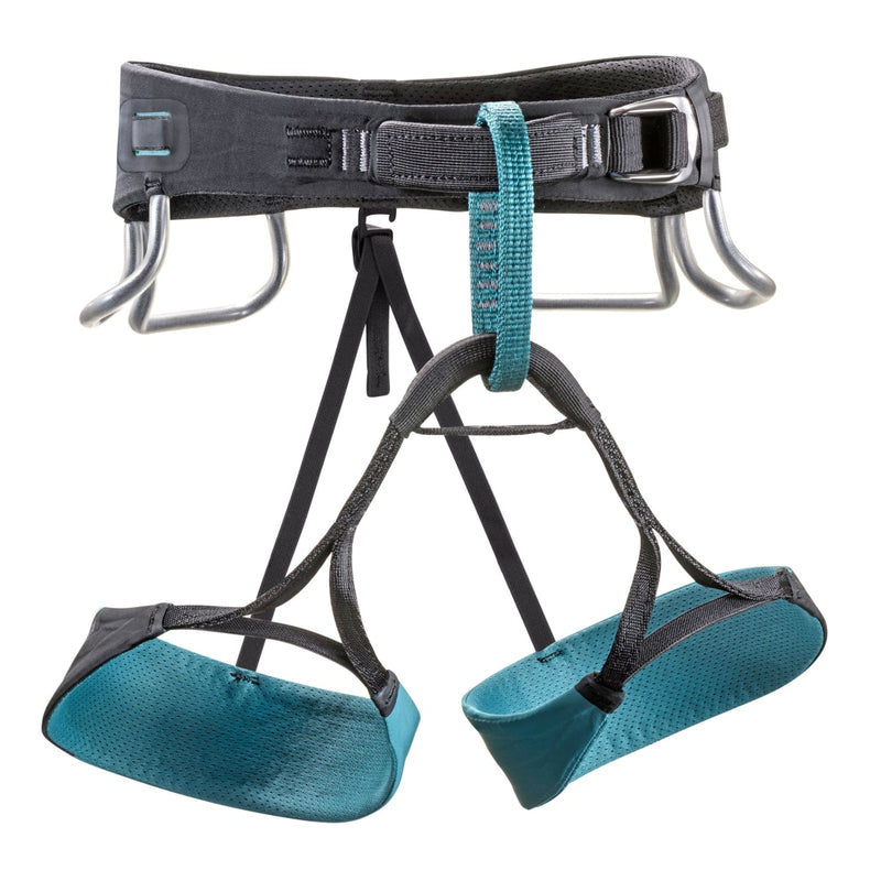 Zone Harness Women's