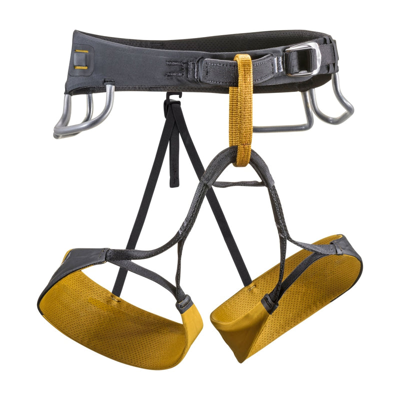 Zone Harness Men's