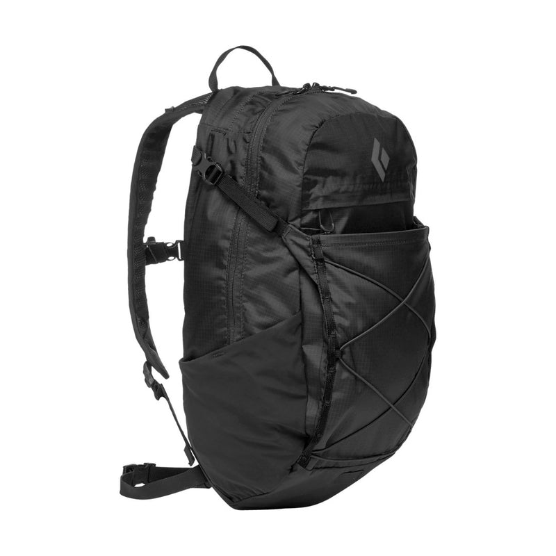 Magnum 20 Backpack