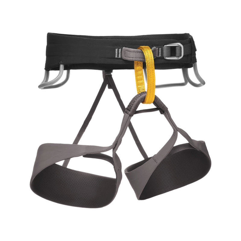 Solution Harness Men's