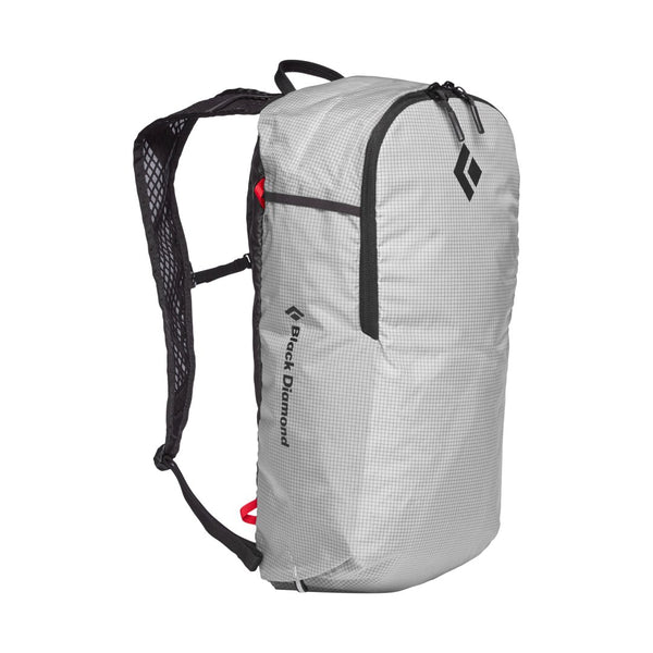 TRAIL ZIP 14 BACKPACK