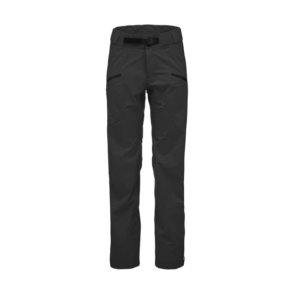 Women's Helio Active Pants