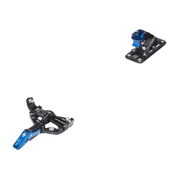 Helio 200 R 5-10 Bindings