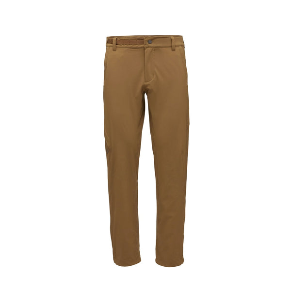 Men's Alpine Light Pants