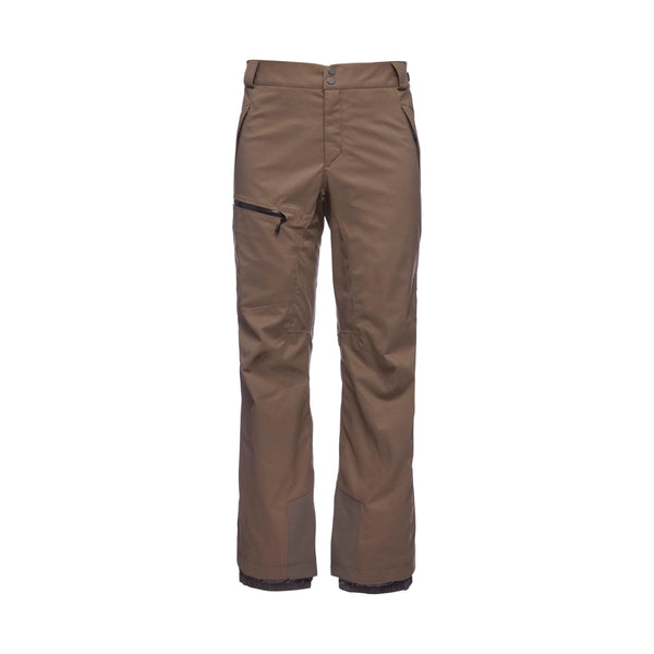 Men's Boundary Line Shell Pant