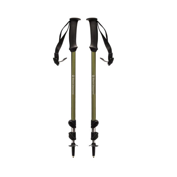 TRAIL EXPLORER 3 TREK POLES