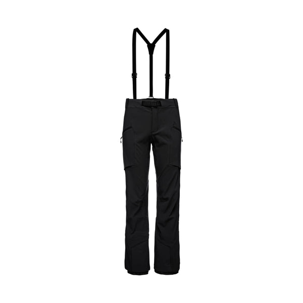 Women's Dawn Patrol Pants