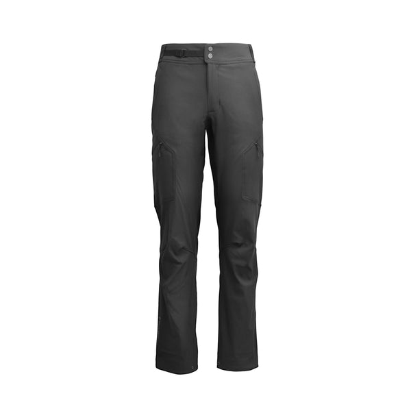 Men's Winter Alpine Pants