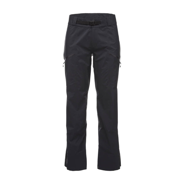 Men's Helio Active Pants