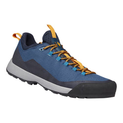 Mission LT Men's - Approach Shoes