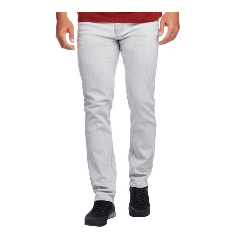 Crag Denim Pants - Men's