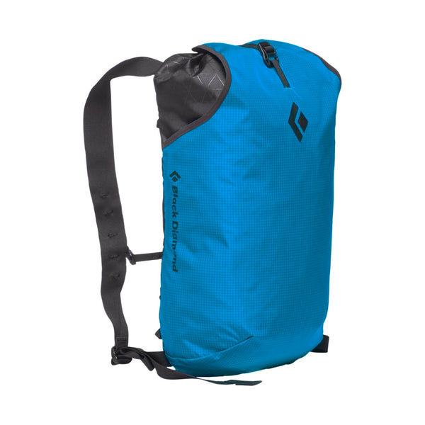 Trail Blitz 12 Backpack