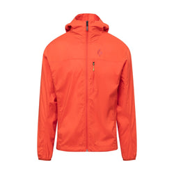 Men's Alpine Start Hoody